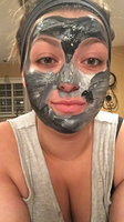 boscia Charcoal Pore Pudding Intensive Wash-Off Treatment uploaded by Marissa J.