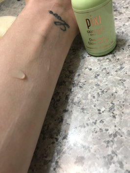 Photo of Pixi Overnight Glow Serum uploaded by Jamie F.