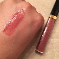 CHANEL Rouge Coco Gloss Moisturising Glossimer uploaded by Sarah O.
