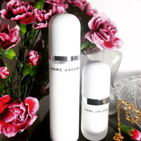 Marc Jacobs Beauty Re cover Perfecting Coconut Setting Mist uploaded by Marcea B.