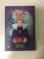 Wet N Wild Disney Villains Cast a Spell Beauty Book uploaded by Olenka B.