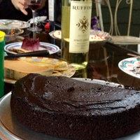 Duncan Hines® Classic Dark Chocolate Fudge Cake Mix 15.25 oz. Box uploaded by Sarah S.