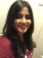 IT Cosmetics Your Skin But Better CC Cream with SPF 50+ uploaded by Bhavya S.