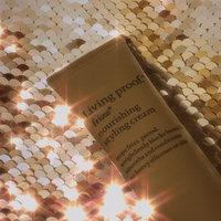 Living Proof Nourishing Styling Cream uploaded by Asenya V.