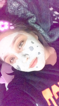 SEPHORA COLLECTION Mud Mask Purifying & Mattifying 2.03 oz uploaded by Jocelyn P.