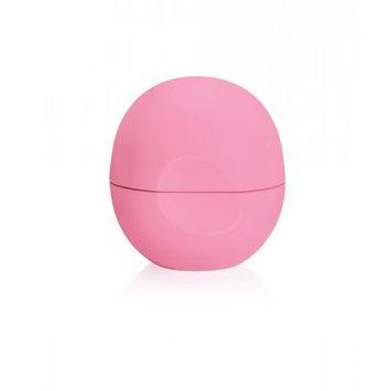 Photo of eos® Organic Smooth Sphere Lip Balm uploaded by Sabrina B.