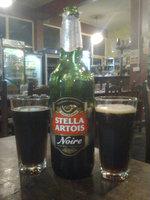 Stella Artois Beer uploaded by hector francisco d.