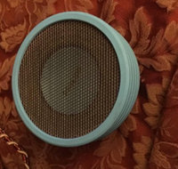 Philips Dot Portable Bluetooth Speaker - Blue (SB2000A/37) uploaded by Ruth M.