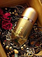 Carolina Herrera 212 Vip Rose Eau de Parfum Spray for Women uploaded by Juana F.