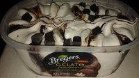 Breyers® Gelato Indulgences™  Vanilla Caramel uploaded by Hallie P.