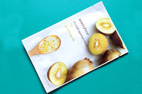 Innisfree - It's Real Squeeze Mask (Kiwi) 10 pcs uploaded by Idoia A.