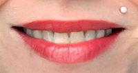 Jeffree Star Cosmetics Lip Ammunition™ uploaded by Laurel W M.
