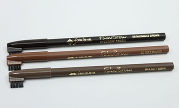 JORDANA Fabubrow Eyebrow Pencil uploaded by Kelly S.
