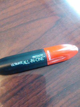 Revlon Ultimate All-In-One Mascara uploaded by Donna P H.