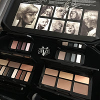 Kat Von D Shade + Light Obsession Collector's Edition Contour uploaded by Marissa G.
