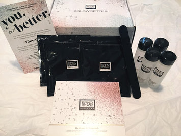 Erno Laszlo Hydra-Therapy Skin Vitality Treatment uploaded by Claire L.