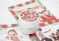 Kiehls Creamy Eye Treatment with Avocado uploaded by Gemma D.