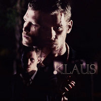The Originals uploaded by Daliangelys S.
