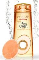 L'Oréal Paris Go 360° Clean Deep Exfoliating Scrub uploaded by Madhuri M.