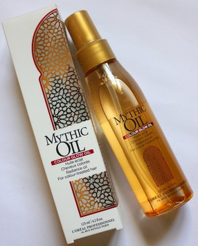L'Oréal Professionnel Mythic Oil Rich Oil uploaded by Marjan S.