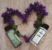 Love Beauty and Planet Tea Tree Oil and Vetiver Radical Refresher Shampoo uploaded by marie A.