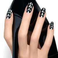 essie nail accessories uploaded by Jéssica S.