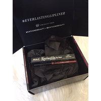 Kat Von D Everlasting Lip Liner uploaded by Kelsey S.