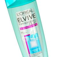 L'Oréal Extraordinary Clay Rebalancing Shampoo uploaded by Jasmina M.