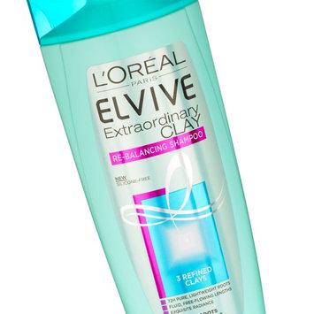 Photo of L'Oréal Paris Hair Expert Extraordinary Clay Shampoo uploaded by Jasmina O.