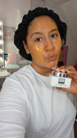Erno Laszlo White Marble Translucence Cream uploaded by Estela E.