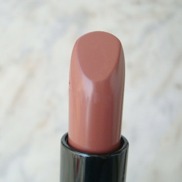 Photo of Lancôme Color Design Sensational Effects Lipstick uploaded by Jamie S.