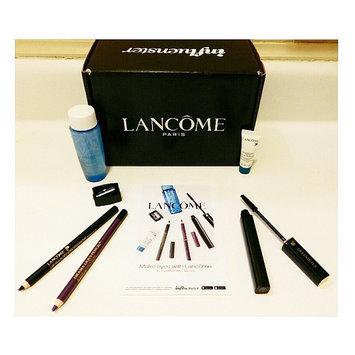 Photo of Lancôme Drama Liqui-Pencil™ Extreme Longwear Eyeliner uploaded by Kelsey W.