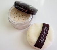 Laura Mercier Translucent Loose Setting Powder uploaded by Valentina V.