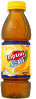 Lipton® Iced Green Tea, Sugar Sweetened Mix, Blackberry Pomegranate uploaded by roselle m.