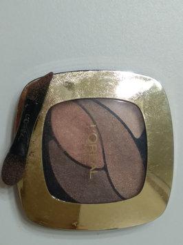 Photo of L'Oréal Paris Colour Riche® Dual Effects uploaded by Sanjota P.