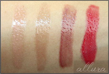 Photo of M.A.C Cosmetics Cremesheen Glass uploaded by Ana H.