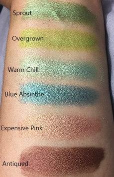 Photo of M.A.C Cosmetics Eyeshadow uploaded by Alex G.