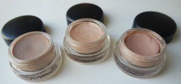 MAC Cosmetics Pro Longwear Paint Pots uploaded by Esma H.