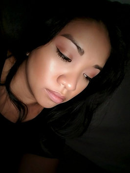Photo of Ciate London Dewy Stix - Luminous Highlighting Balm uploaded by Jamyka G.