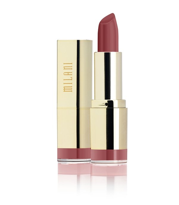 (3 Pack) MILANI Color Statement Moisture Matte Lipstick - Matte Beauty uploaded by nohely b.