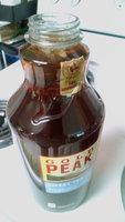 Gold Peak® Sweet Iced Tea 64 fl. oz. Plastic Bottle uploaded by Daniela C.
