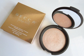 BECCA Shimmering Skin Perfector™ Poured Crème uploaded by Ana G.
