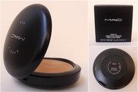 MAC Studio Fix Powder Plus Foundation uploaded by Jelannie T.