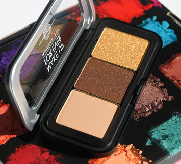 Photo of MAKE UP FOR EVER Artist Color Shadow High Impact Eye Shadow uploaded by Rowena C.