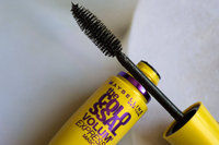 Maybelline New York Volum' Express The Colossal Washable Mascara uploaded by Kara E.