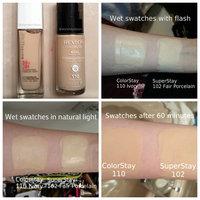 Revlon Colorstay Makeup uploaded by Alyx D.