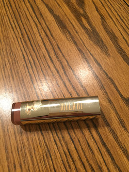 Photo of MILANI Color Statement Matte Lipstick uploaded by Hanna W.