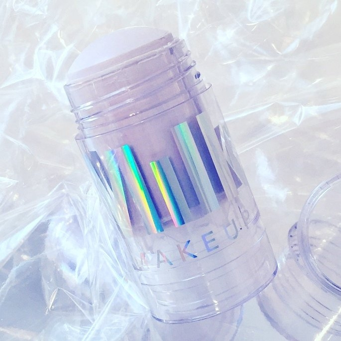 MILK MAKEUP Holographic Stick 1 oz uploaded by Michelle L.