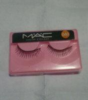 M.A.C Cosmetics 40 Lash uploaded by zenia h.