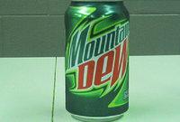 Mountain Dew® Soda uploaded by Kayla J.
